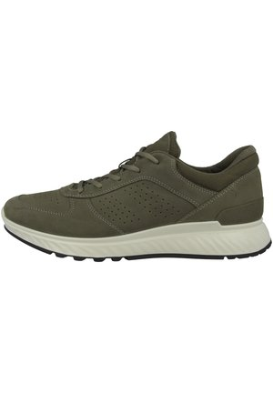 EXOSTRIDE - Sneakers - dark clay (835314-11559)