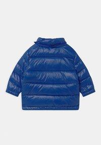 Polo Ralph Lauren - HAWTHORNE - Down jacket - sistine blue - 2