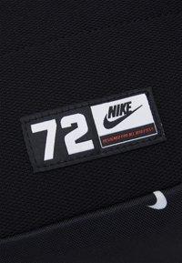 Nike Sportswear - Rucksack - black/white - 3