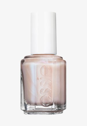 NAIL POLISH - Nagellack - 696 hello world