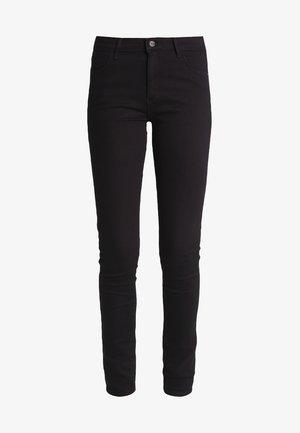 SKINNY BODY BESPOKE - Jeans Skinny Fit - rinsewash