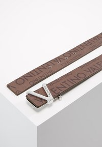 Valentino by Mario Valentino - TYRION SET - Belt - brown - 2