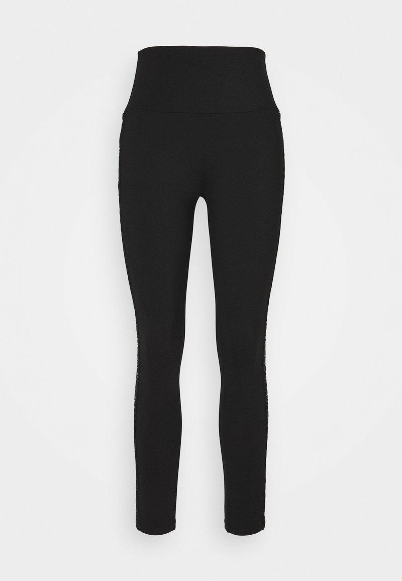 MICHAEL Michael Kors - Legging - black