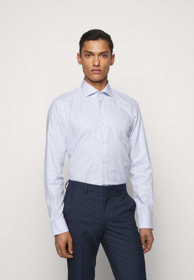 PANKO - Skjorter - pastel blue