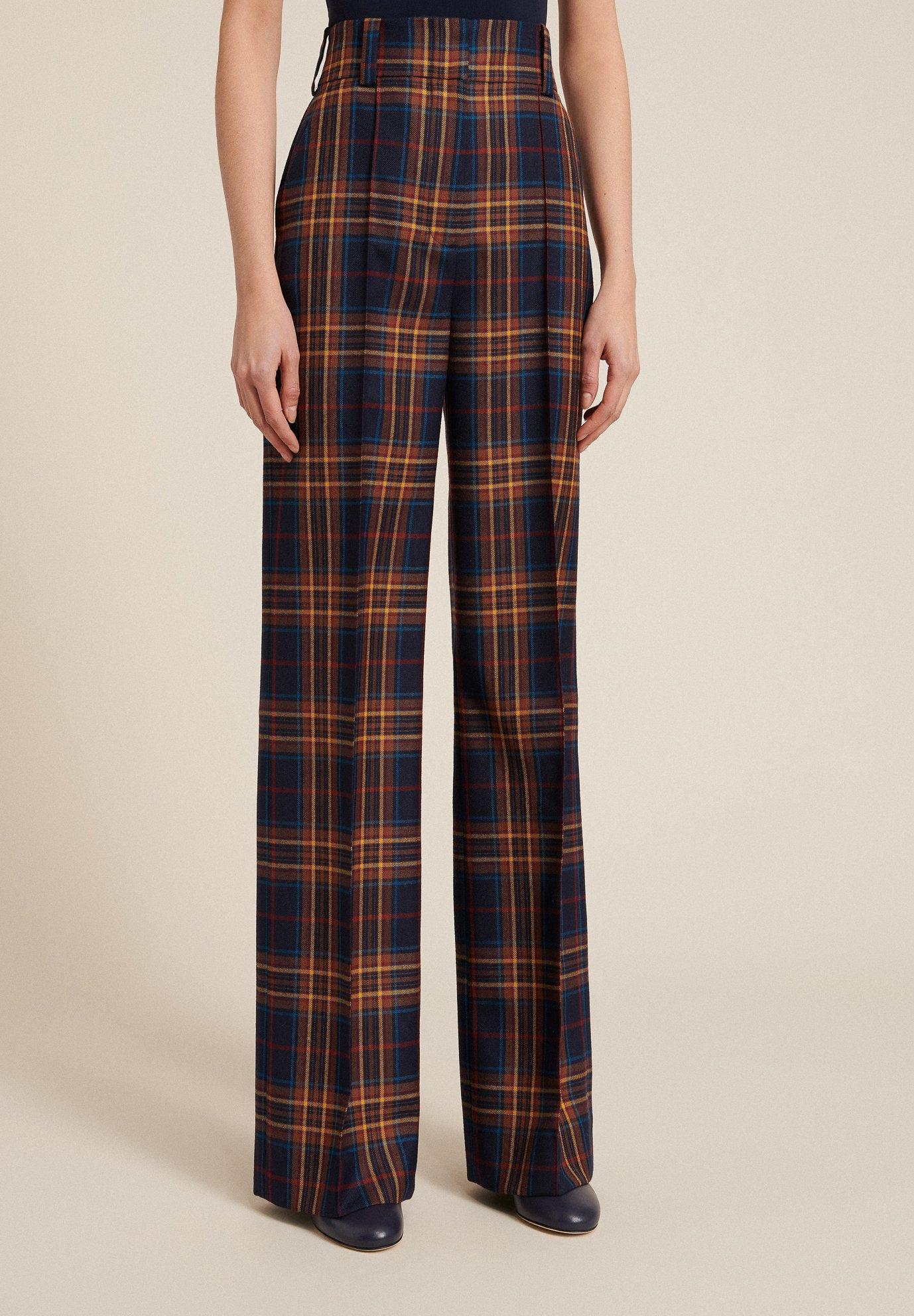 Femme ONIX - Pantalon classique