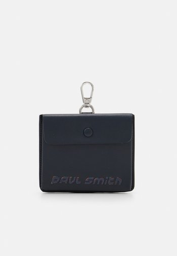 MEN WALLET CASE CLIP UNISEX