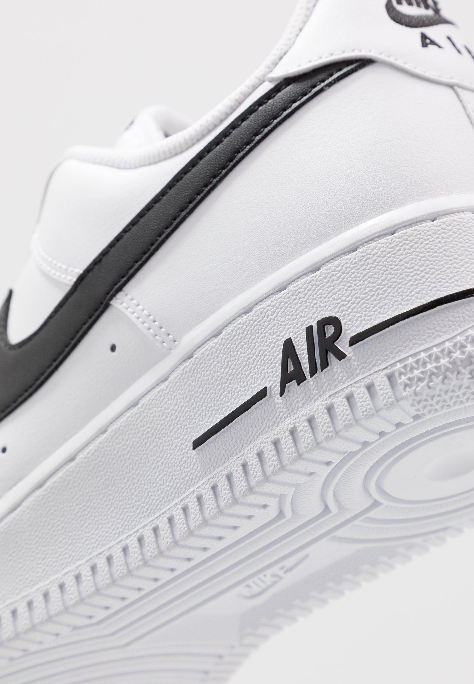 air force 1 07 an20 - zapatillas