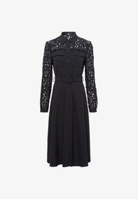 RIANI - Day dress - schwarz - 1