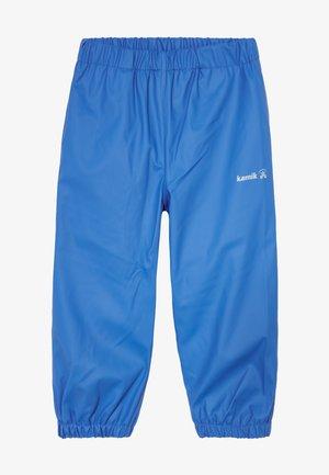 RAINY - Kalhoty do deště - strong blue