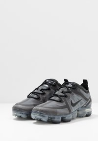 Nike Sportswear - AIR VAPORMAX 2019 - Sneakers - black - 2