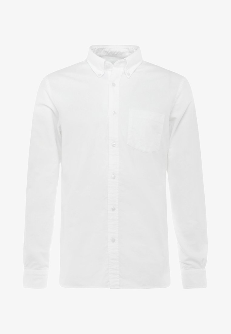 Brooks Brothers - Formal shirt - white
