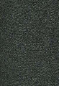 Jack´s Sportswear - O NECK - Trui - army mix - 2