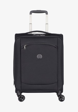 MONTMARTRE  - Wheeled suitcase - black