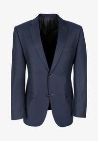 Roy Robson - Blazer jacket - navy - 0