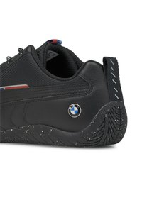 Puma - BMW M MOTORSPORT SPEEDCAT MOTORSPORT  - Trainers - black-black-black