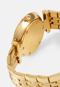 Cluse - TRIOMPHE - Watch - gold-coloured/white - 2