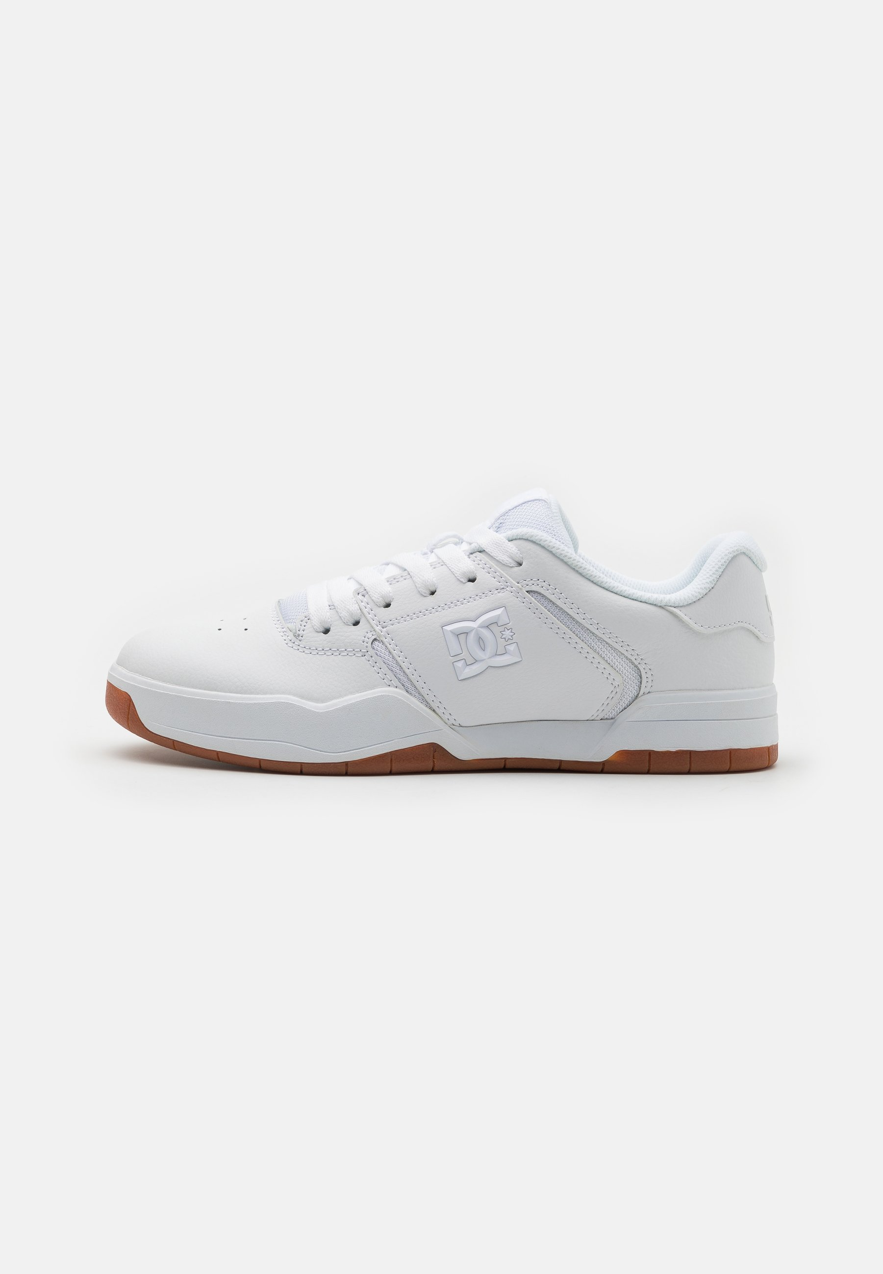 Men CENTRAL - Trainers