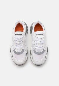 Versace - Tenisky - white - 3