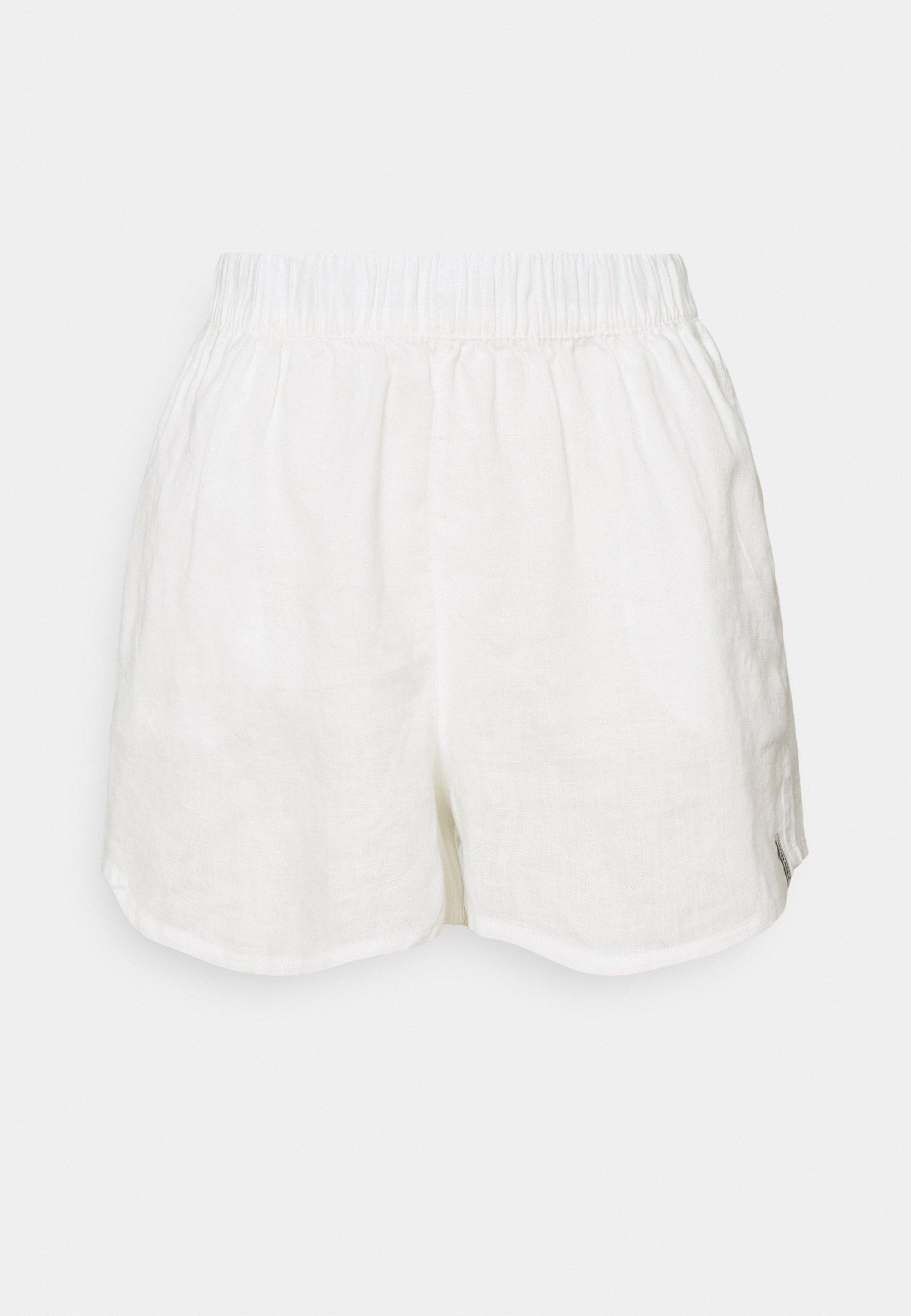 Women CLASSIC BEACH  - Swimming shorts