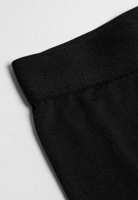 SNOCKS - MODAL - Boxer shorts - schwarz - 3