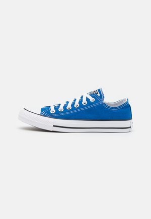 Chuck Taylor All Stars UNISEX - Sneakers laag - snorkle blue