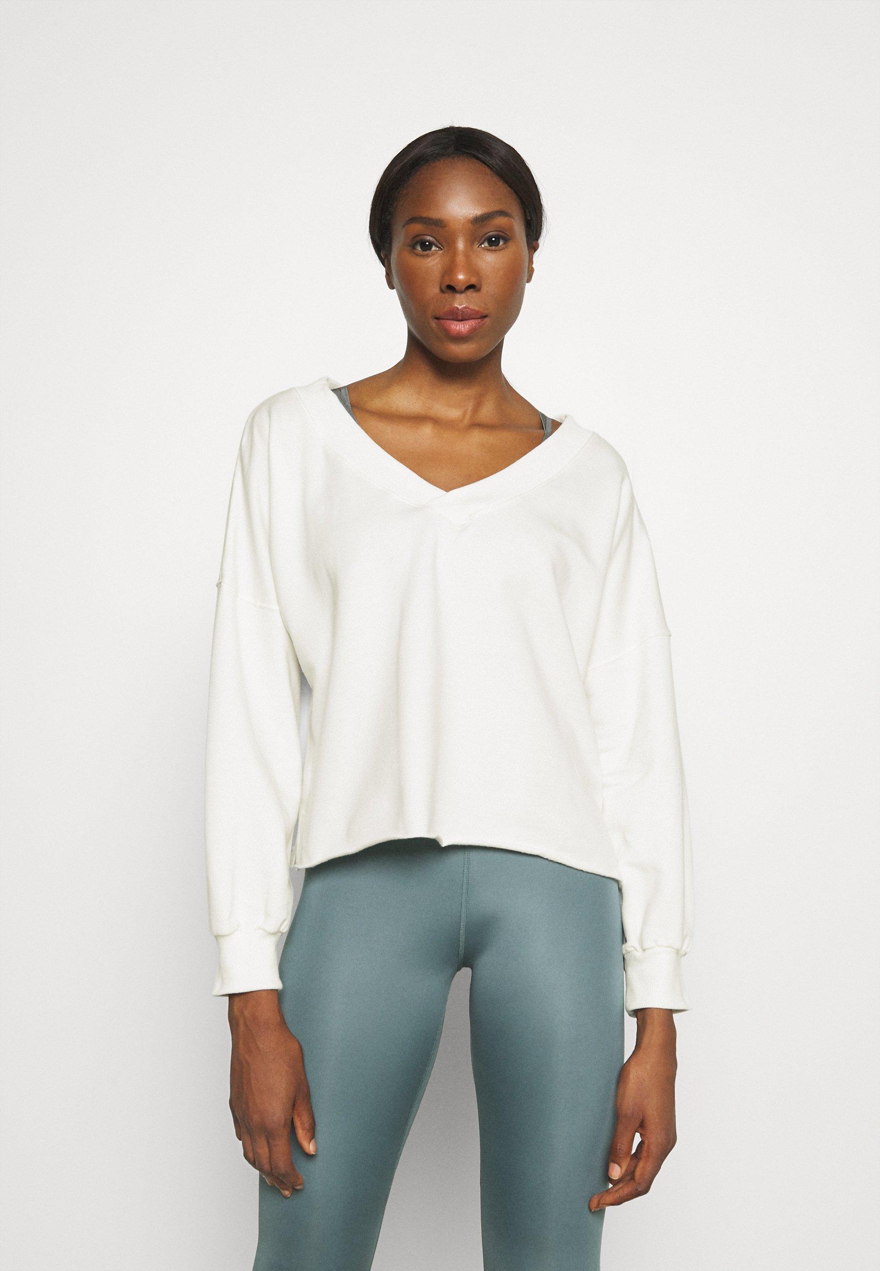 Women LUXE - Sweatshirt