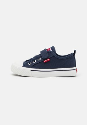 MAUI UNISEX - Trainers - navy