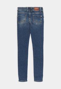 LTB - JULITA  - Jeans Slim Fit - rosali wash - 1