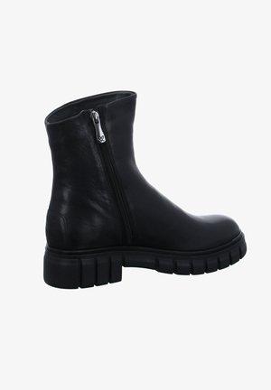 ASPASIA - Classic ankle boots - schwarz