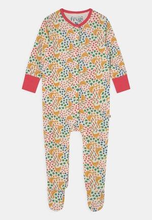 LOVELY BABYGROW UNISEX - Nattdräkt - multi-coloured
