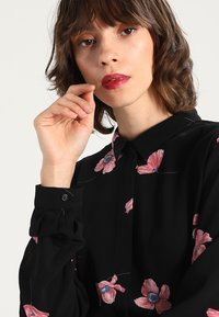 mbyM - KLARA - Button-down blouse - messina - 3