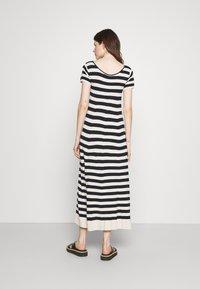 WEEKEND MaxMara - PAPAILE - Maxi dress - ivory - 2