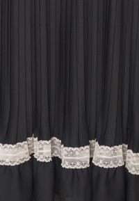 TWINSET - Day dress - nero - 2