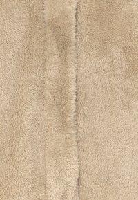 Killtec - BANTRY GRLS - Fleece jacket - sand - 3