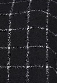 someday. - ULIANA - Sweatshirt - black - 2