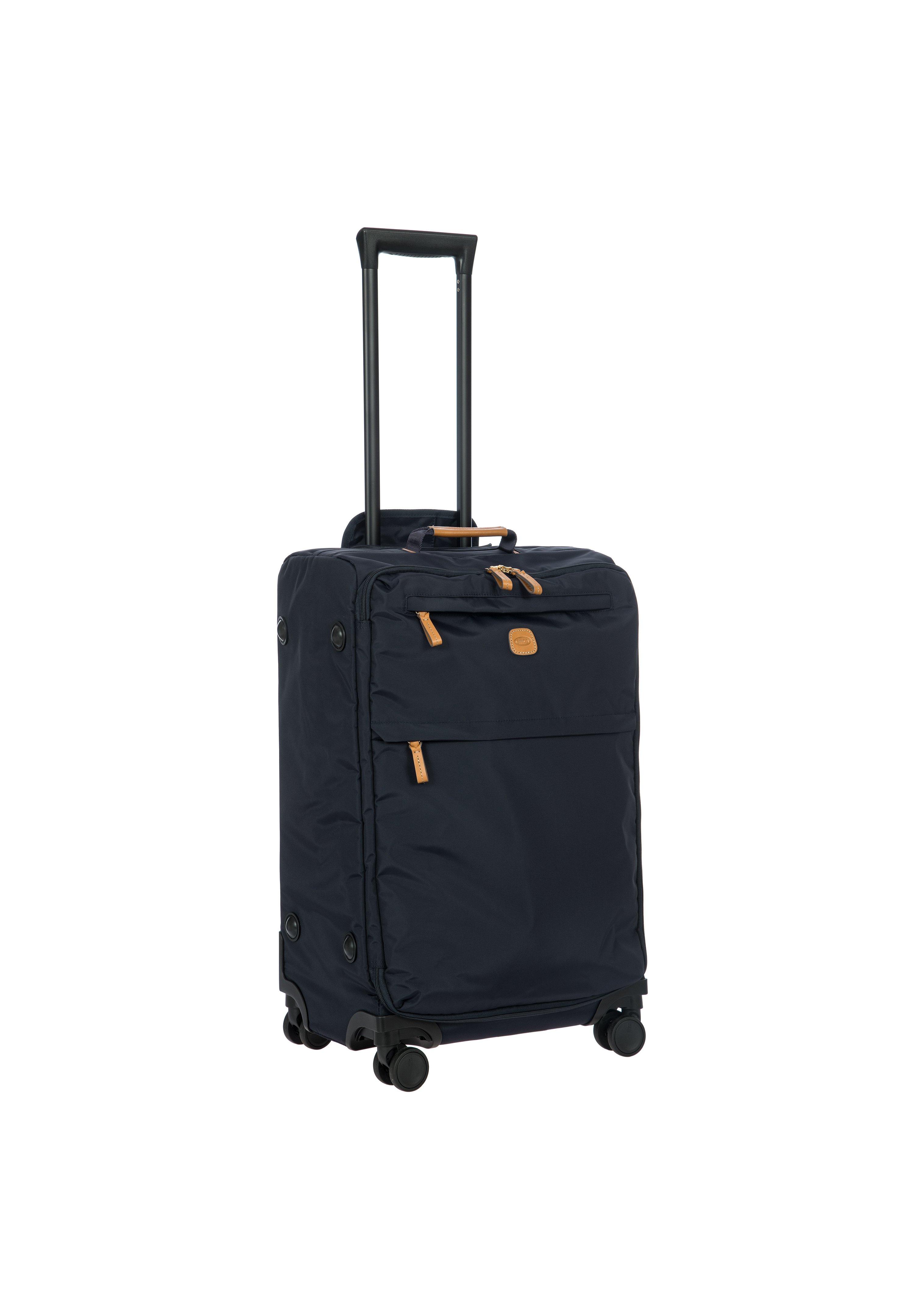 Brics Trolley - ozean/blau - Herrentaschen B7I89