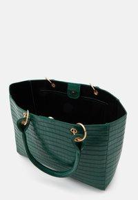 Glamorous - Håndveske - green - 2