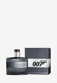 James Bond Fragrances - JAMES BOND 007 FOR MEN AFTER SHAVE - Aftershave - - - 1