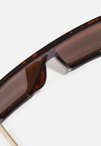River Island - Sunglasses - brown - 2