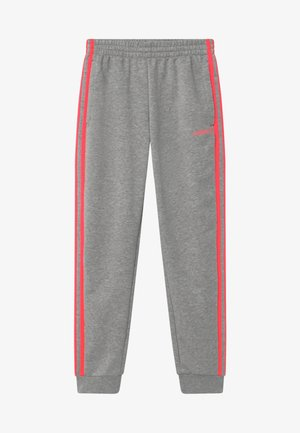 UNISEX - Trainingsbroek - medium grey