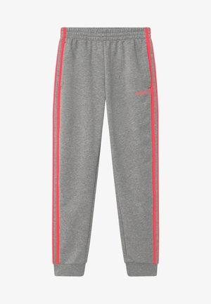 UNISEX - Teplákové kalhoty - medium grey