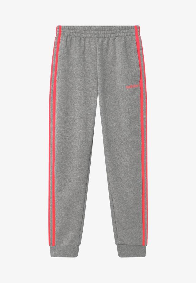 UNISEX - Pantaloni sportivi - medium grey