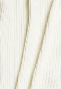 Esprit - Top - off white - 8