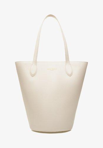 Håndtasker - beige