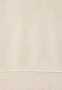 Tigha - CIEL - Sweatshirt - vintage greige - 2