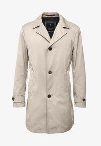 JOOP! - SIMON - Zimní kabát - beige - 6