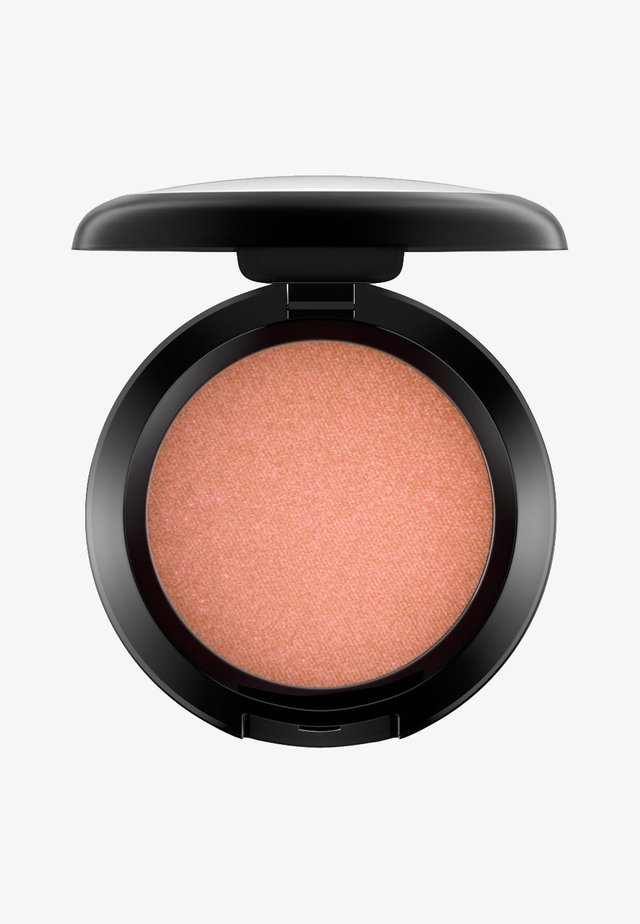 POWDER BLUSH - Blush - peachtwist