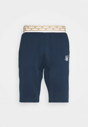 SCOPE AGILITY  - Shorts - navy