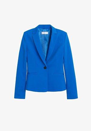 COFI6-N - Blazere - blau