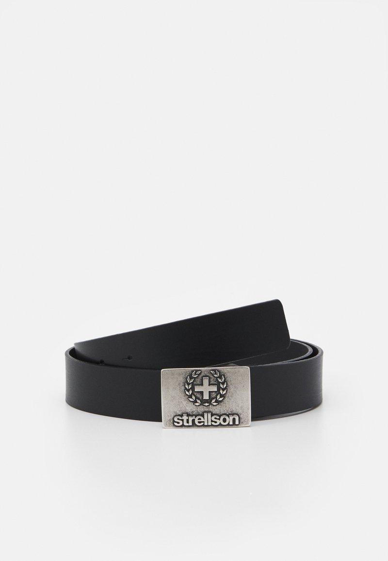 Strellson - Pásek - black